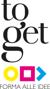 logotoget